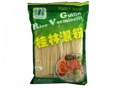 3ladies* (XL) GUILIN RICE STICK 24*32z