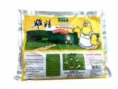Totole* CHICKEN BROTH MIX 6*5 lb