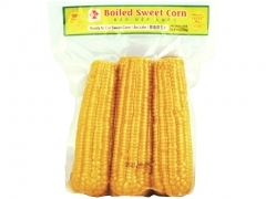 FW* COOKED CORN 24*21.2z