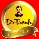 Dr. Thanh