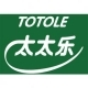 Totole