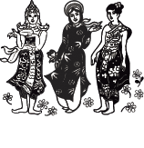 Vinh Sanh Trading Corporation
